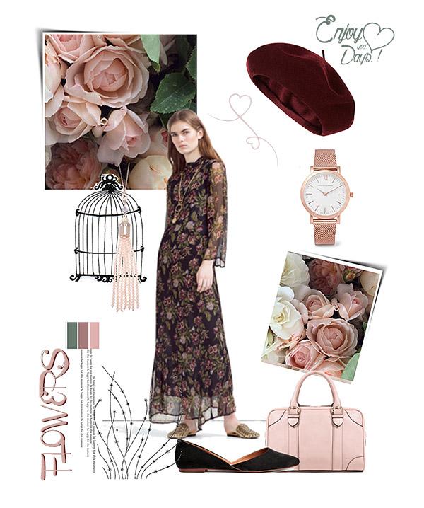maxi-dress_kl